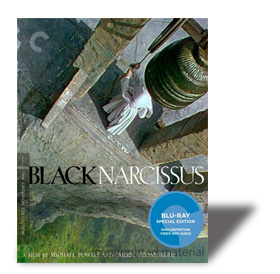 201007_black_narcissus