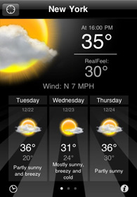 201006_accuweather