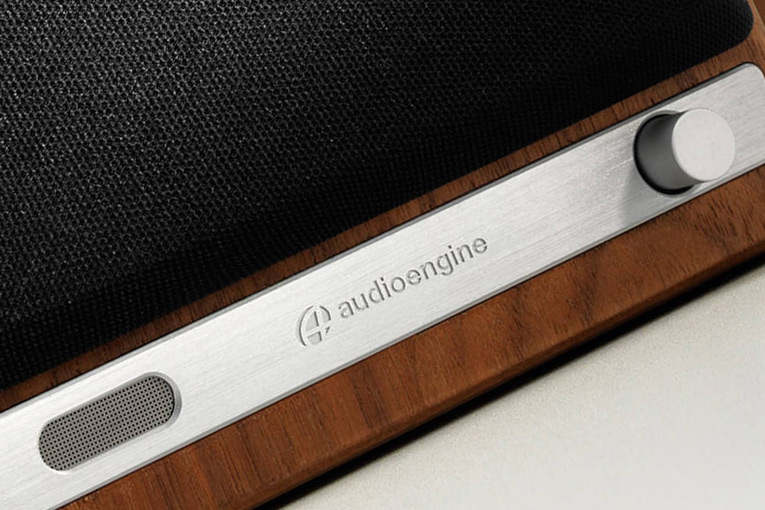 Audioengine HD6