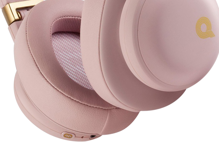JBL E55BT Quincy Edition