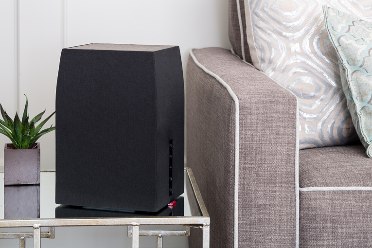 MartinLogan Bravado