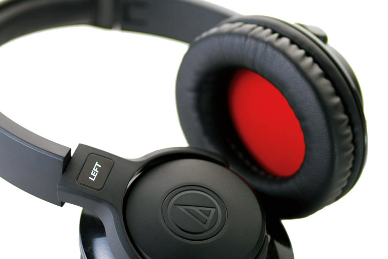 Audio-Technica ATH-S700BT