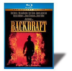 201101_backdraft