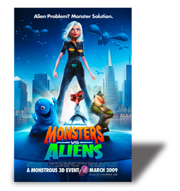201007_monsters3d